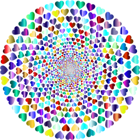 https://openclipart.org/image/300px/svg_to_png/238999/Colorful-Hearts-Vortex-13.png