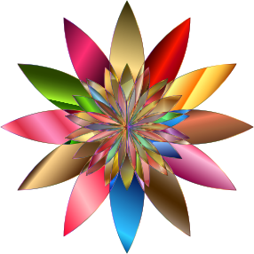 https://openclipart.org/image/300px/svg_to_png/239082/Chromatic-Flower-2-No-Background.png