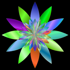 https://openclipart.org/image/300px/svg_to_png/239083/Chromatic-Flower-3.png