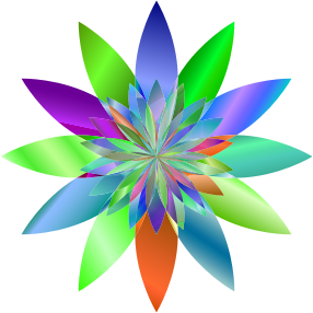 https://openclipart.org/image/300px/svg_to_png/239085/Chromatic-Flower-3-Variation-2.png