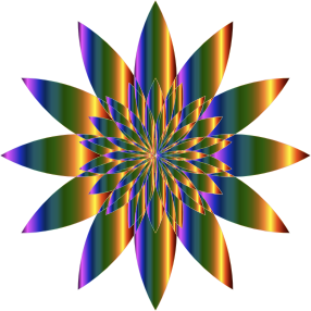 https://openclipart.org/image/300px/svg_to_png/239086/Chromatic-Flower-4.png