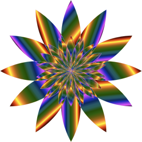 https://openclipart.org/image/300px/svg_to_png/239087/Chromatic-Flower-4-Variation-2.png