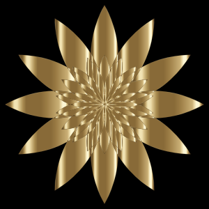 https://openclipart.org/image/300px/svg_to_png/239088/Chromatic-Flower-5.png