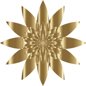 https://openclipart.org/image/300px/svg_to_png/239089/Chromatic-Flower-5-No-Background.png