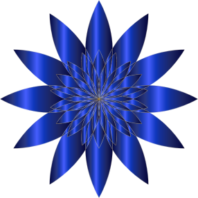 https://openclipart.org/image/300px/svg_to_png/239091/Chromatic-Flower-6-No-Background.png