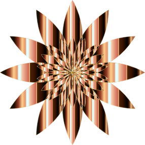 https://openclipart.org/image/300px/svg_to_png/239093/Chromatic-Flower-7-No-Background.png