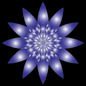 https://openclipart.org/image/300px/svg_to_png/239094/Chromatic-Flower-8.png