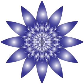 https://openclipart.org/image/300px/svg_to_png/239095/Chromatic-Flower-8-No-Background.png