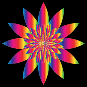 https://openclipart.org/image/300px/svg_to_png/239096/Chromatic-Flower-9.png