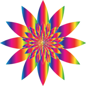 https://openclipart.org/image/300px/svg_to_png/239097/Chromatic-Flower-9-No-Background.png