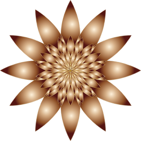 https://openclipart.org/image/300px/svg_to_png/239099/Chromatic-Flower-10-No-Background.png