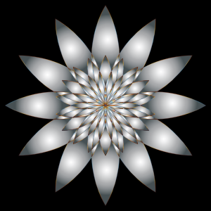 https://openclipart.org/image/300px/svg_to_png/239100/Chromatic-Flower-11.png