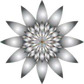 https://openclipart.org/image/300px/svg_to_png/239101/Chromatic-Flower-11-No-Background.png