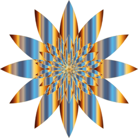 https://openclipart.org/image/300px/svg_to_png/239103/Chromatic-Flower-12-No-Background.png