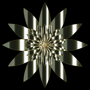 https://openclipart.org/image/300px/svg_to_png/239104/Chromatic-Flower-13.png