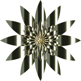 https://openclipart.org/image/300px/svg_to_png/239105/Chromatic-Flower-13-No-Background.png