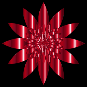 https://openclipart.org/image/300px/svg_to_png/239106/Chromatic-Flower-14.png