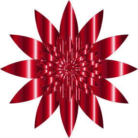 https://openclipart.org/image/300px/svg_to_png/239107/Chromatic-Flower-14-No-Background.png