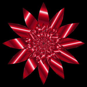 https://openclipart.org/image/300px/svg_to_png/239108/Chromatic-Flower-14-Variation-2.png