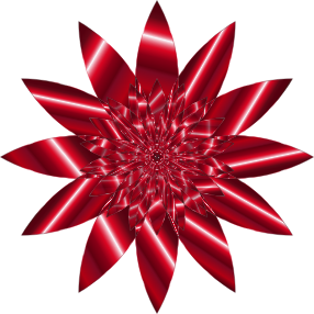 https://openclipart.org/image/300px/svg_to_png/239109/Chromatic-Flower-14-Variation-2-No-Background.png