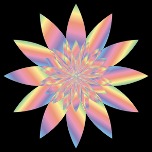 https://openclipart.org/image/300px/svg_to_png/239110/Chromatic-Flower-15.png