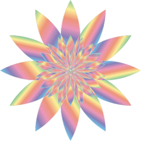 https://openclipart.org/image/300px/svg_to_png/239111/Chromatic-Flower-15-No-Background.png