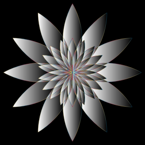 https://openclipart.org/image/300px/svg_to_png/239112/Chromatic-Flower-16.png