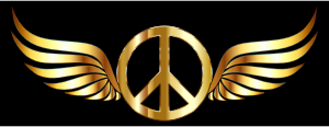 https://openclipart.org/image/300px/svg_to_png/239182/Gold-Peace-Sign-Wings.png