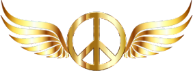 https://openclipart.org/image/300px/svg_to_png/239183/Gold-Peace-Sign-Wings-No-Background.png