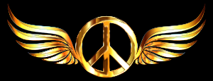 https://openclipart.org/image/300px/svg_to_png/239184/Gold-Peace-Sign-Wings-Enhanced.png