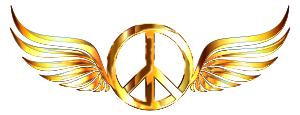 https://openclipart.org/image/300px/svg_to_png/239185/Gold-Peace-Sign-Wings-Enhanced-No-Background.png