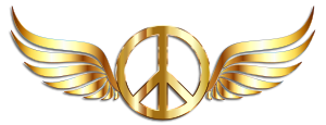 https://openclipart.org/image/300px/svg_to_png/239186/Gold-Peace-Sign-Wings-With-Drop-Shadow.png