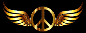 https://openclipart.org/image/300px/svg_to_png/239187/Gold-Peace-Sign-Wings-Enhanced-Contrast.png