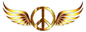 https://openclipart.org/image/300px/svg_to_png/239188/Gold-Peace-Sign-Wings-Enhanced-Contrast-No-Background.png