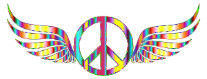https://openclipart.org/image/300px/svg_to_png/239190/Gold-Peace-Sign-Wings-Psychedelic-No-Background.png