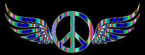 https://openclipart.org/image/300px/svg_to_png/239191/Gold-Peace-Sign-Wings-Psychedelic-2.png