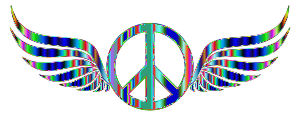 https://openclipart.org/image/300px/svg_to_png/239192/Gold-Peace-Sign-Wings-Psychedelic-2-No-Background.png