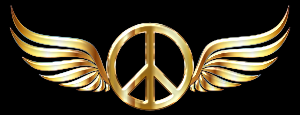 https://openclipart.org/image/300px/svg_to_png/239193/Gold-Peace-Sign-Wings-Enhanced-2.png