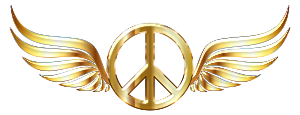 https://openclipart.org/image/300px/svg_to_png/239194/Gold-Peace-Sign-Wings-Enhanced-2-No-Background.png