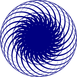 https://openclipart.org/image/300px/svg_to_png/239195/corner-curves-swirl.png