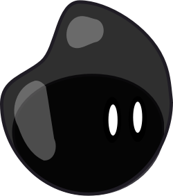 https://openclipart.org/image/300px/svg_to_png/239197/Black-Jelly--thoughts.png