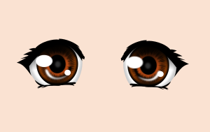 https://openclipart.org/image/300px/svg_to_png/239199/eyes.png