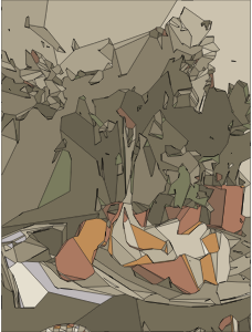 https://openclipart.org/image/300px/svg_to_png/239202/Saturday-mornig-still-life-2016013053.png