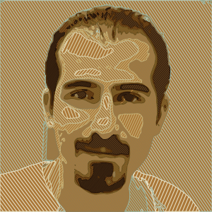https://openclipart.org/image/300px/svg_to_png/239206/Freebassel-sketch-2016013033.png