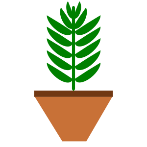 https://openclipart.org/image/300px/svg_to_png/239360/TJ-Openclipart-3-3-color-pot-30-1-16.png