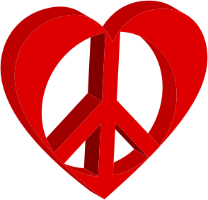 https://openclipart.org/image/300px/svg_to_png/239365/3D-Peace-Heart-Mark-II.png