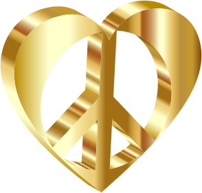 https://openclipart.org/image/300px/svg_to_png/239366/3D-Peace-Heart-Mark-II-Gold.png