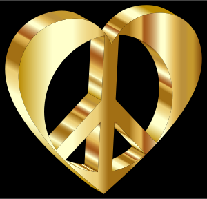 https://openclipart.org/image/300px/svg_to_png/239367/3D-Peace-Heart-Mark-II-Gold-With-Background.png