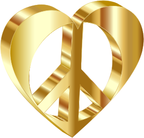 https://openclipart.org/image/300px/svg_to_png/239368/3D-Peace-Heart-Mark-II-Gold-Variation-2.png