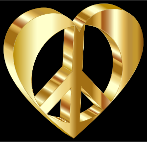 https://openclipart.org/image/300px/svg_to_png/239369/3D-Peace-Heart-Mark-II-Gold-Variation-2-With-Background.png